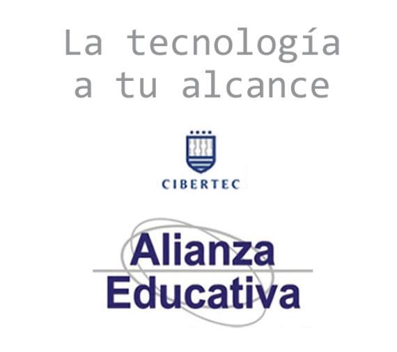 CIBERTEC - Alianza Educativa